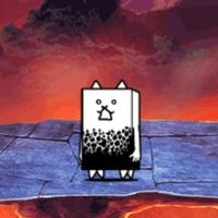 Crazed_wall_cat.png